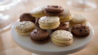 Photo: Les desserts de Patrice, License: N/A