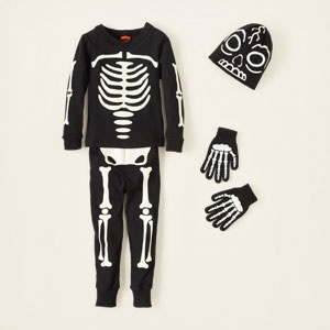 skeleton costume2Nd Halloween, Holiday Ideas, Kids Stuff, Halloween Costumes, Skeletons Costumes, Holiday Stuff, Halloween Ideas, Costumes Ideas, Children Places