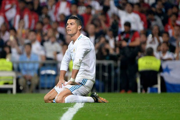 [Video] 247 Nigeria News Update: Real Madrid beaten by Real Betis on Ronaldo return (21/09/2017)
