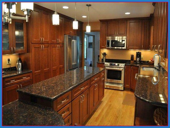 Superior Cool Average Cost Of Granite Countertops Read More On Http://bjxszp.com