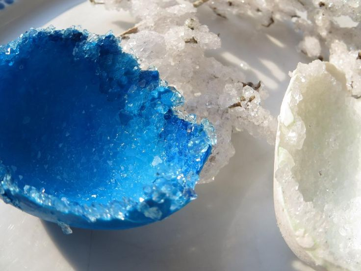Kidscience app kidscienceapp on twitter alum crystals