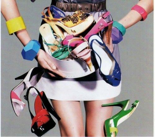 Sapatos Masculinos Baratos Online