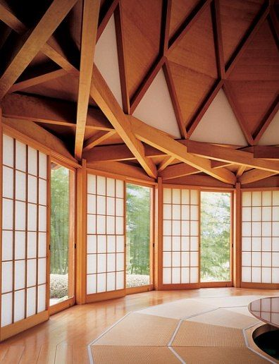 71 best Japanese ideas images on Pinterest Architecture