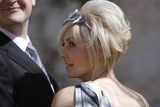 melissa anthony australischen land wedding012 Hochzeit Haar Inspiration …   – Beauty
