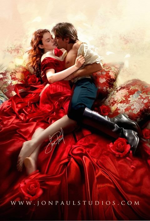 Free Romance Book Cover Art : Best bodice rippers images on pinterest