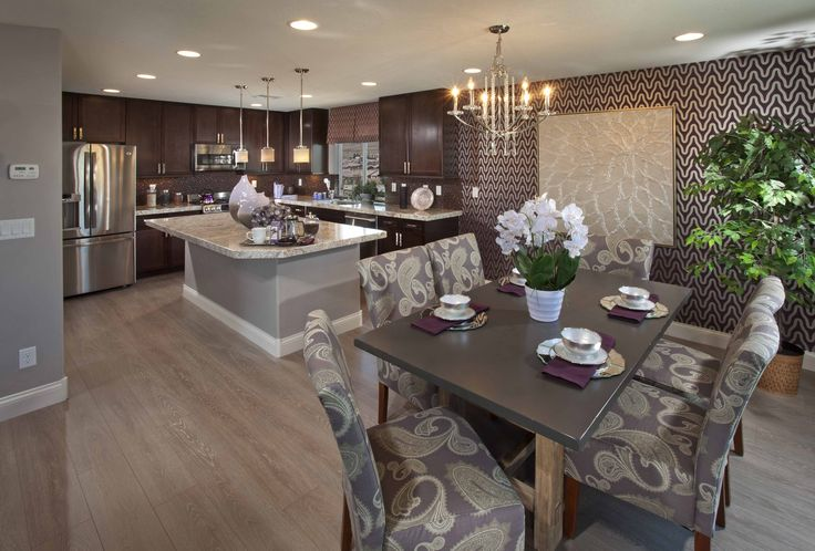 1000 Images About Ryland Homes Las Vegas Nv On