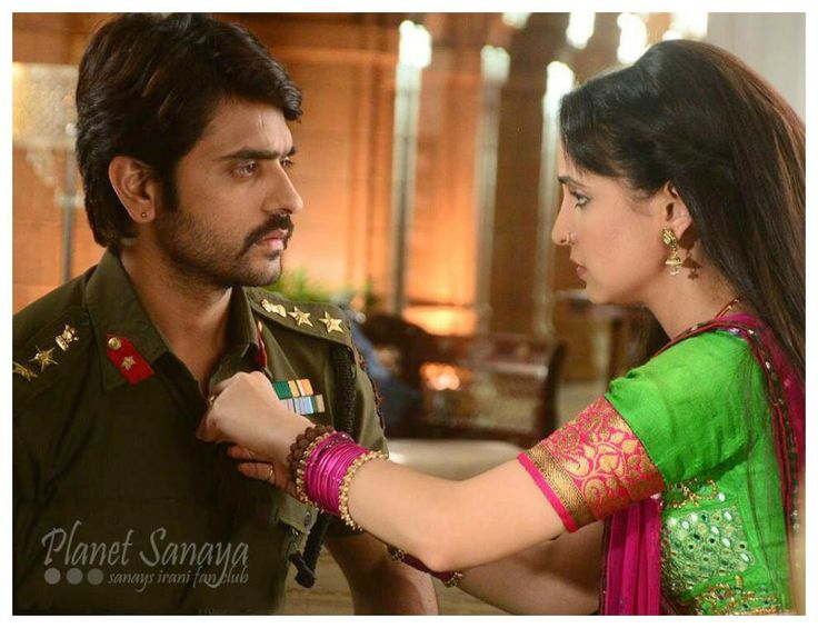 Rangrasiya Episode - 106, May 26th, 2014 ~ Planet Sanaya | Sanaya Irani Fan Club www.planetsanaya.org Rangrasiya Episode - 106, May 26th, 2014. Read the full written recap of today''s episode..