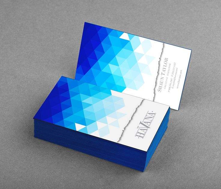 29 best square business cards images on pinterest square business onp business cards make unique quality cards with us colourmoves