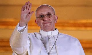 Pope Francis Activities for Kids- activities & information, coloring, crafts, lessons, worksheets, etc.