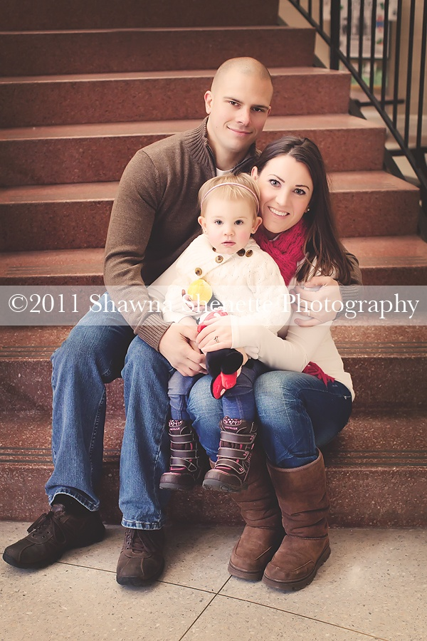 Massachusetts Family Photographer Indoor Non Studio Portraits Could Make For Cute Christmas Photo
