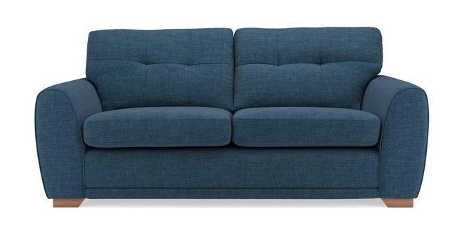 Ace 3 Seater Sofa Revive Sofa 3 Seater Sofa Dfs Sofa