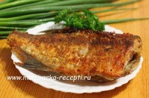zharenaya-ryiba-v-multivarke