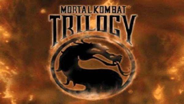 Mortal Kombat Trilogy N64 ROM (USA / EUR) - https://www.ziperto.com/mortal-kombat-trilogy-n64-rom-usa-eur/