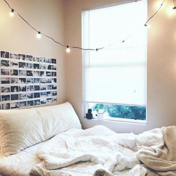 1000 Images About Ideas Pet Decor On Pinterest: 1000+ Ideas About Polaroid Decoration On Pinterest