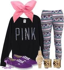 I love this outfit!!!! like for more like this ;)