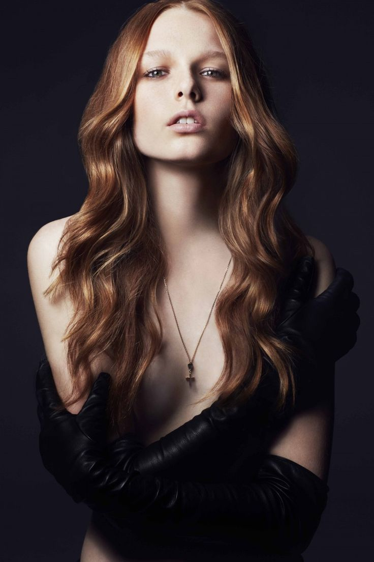 17 best images about kevin murphy hair on pinterest