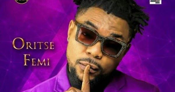 L.I.F.E Album by Oritsefemi which comprises of 17 Complete Tracks with solid vocals from YBNL Boss Olamide YAGI Master Lil Kesh and King Of Street Sensation Small Doctor. Off the album here is a track and visual to number 5 track on the list titled  Kiss A Bride. Listen & Download Oritsefemi  Kiss A Bride below.  DOWNLOAD MP3  Watch & Download Oritsefemi  Kiss A Bride below:-  DOWNLOAD VIDEO