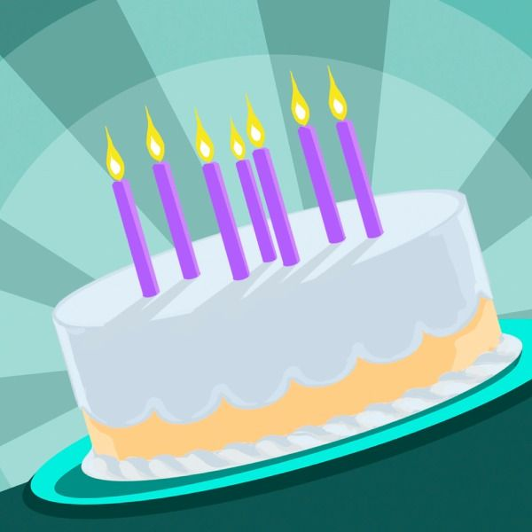 Why Don't Jehovah's Witnesses Celebrate Birthdays?