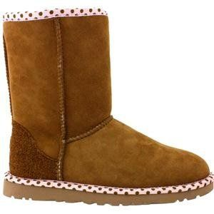 UGG Coupon Code 2013 : 30% OFF with Free Shipping