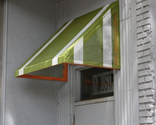 16 Best Ideas About Window Awnings On Pinterest Exterior