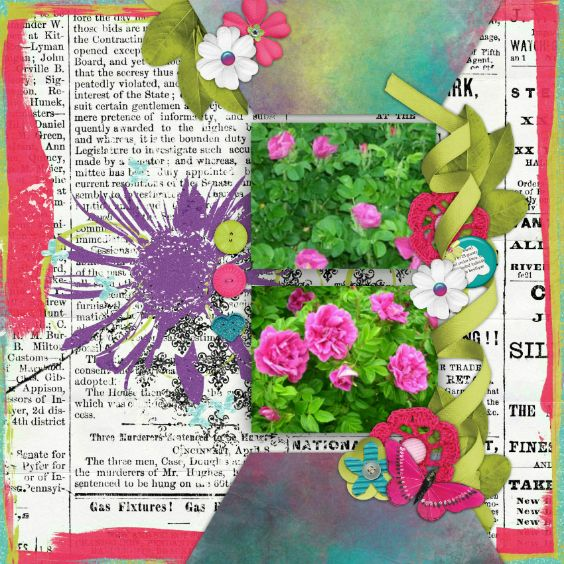 Created with Spunky Attitude by Marie H. Designs http://www.godigitalscrapbooking.com/shop/index.php?main_page=product_dnld_info&cPath=29_331&products_id=32296
