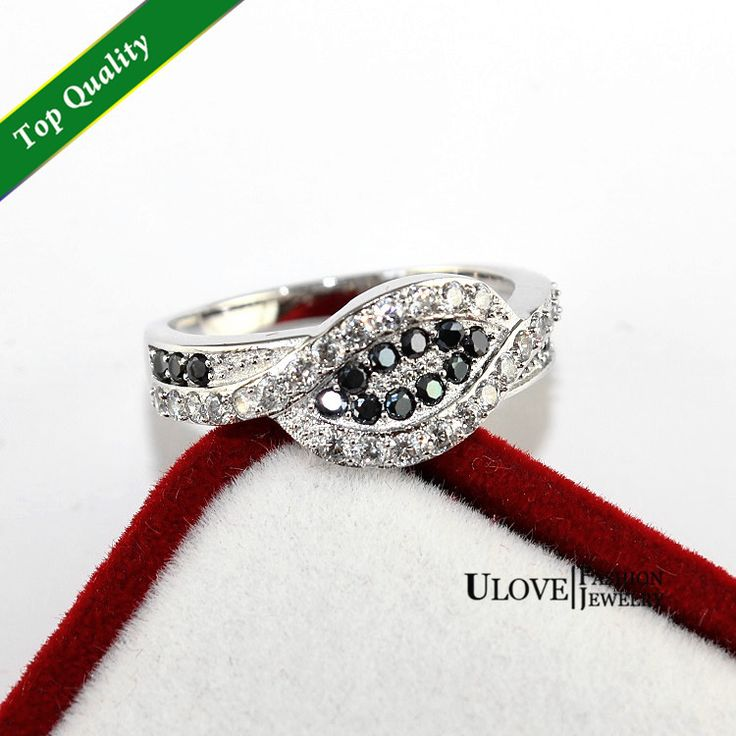 17 Best ideas about Wholesale Engagement Rings on Pinterest