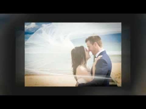 Bournemouth beach wedding #bournemouth #beachweddings #dorset #weddingphotographer Copyright: ianH photography