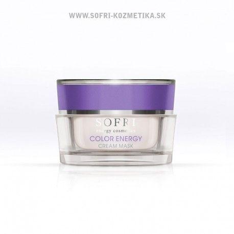 http://www.sofri-kozmetika.sk/56-produkty/cream-mask-indigo-flieder-kremova-maska-na-tvar-krk-a-dekolt-50ml-indigova-rada