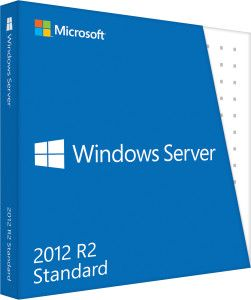 Windows Server 2012 R2 has new features and enhancements in virtualization, storage, networking, virtual desktop infrastructure and more.