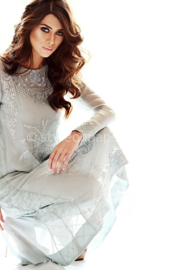 ELAN's Eid collection -- Palm Springs Rs 38,000   Bridal ...