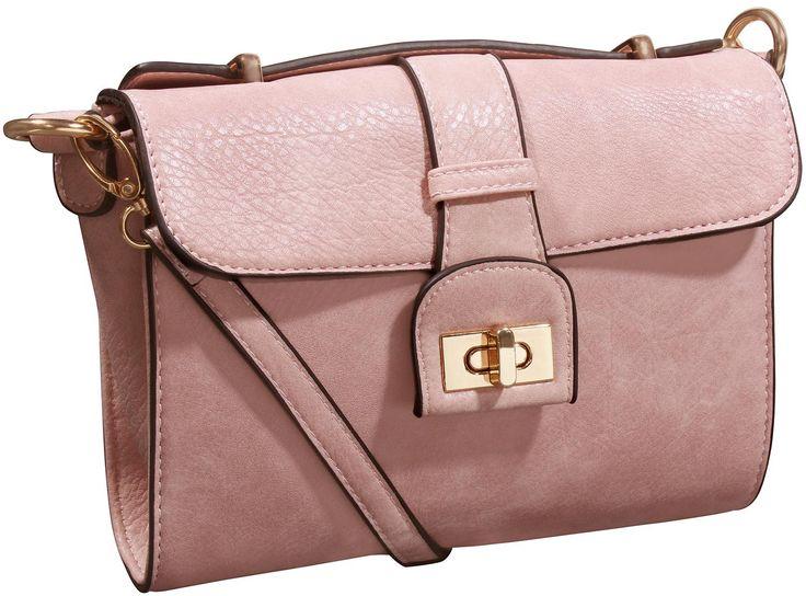 19 best images about handbags on pinterest ralph lauren. Black Bedroom Furniture Sets. Home Design Ideas
