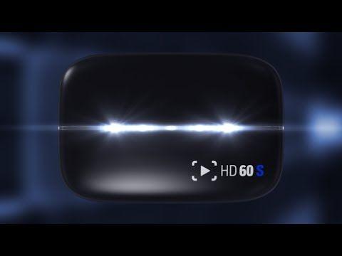 Elgato Game Capture HD60 S Review - Tech News Websites