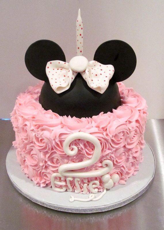 Cake Idea...definitely choosing this one