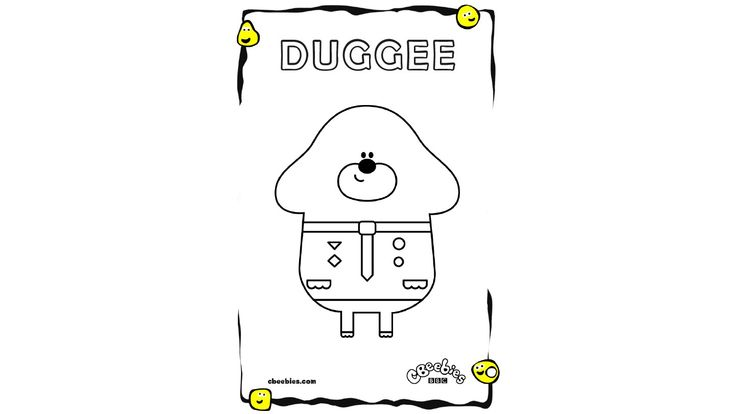 11 best hey duggee images on pinterest  anniversary