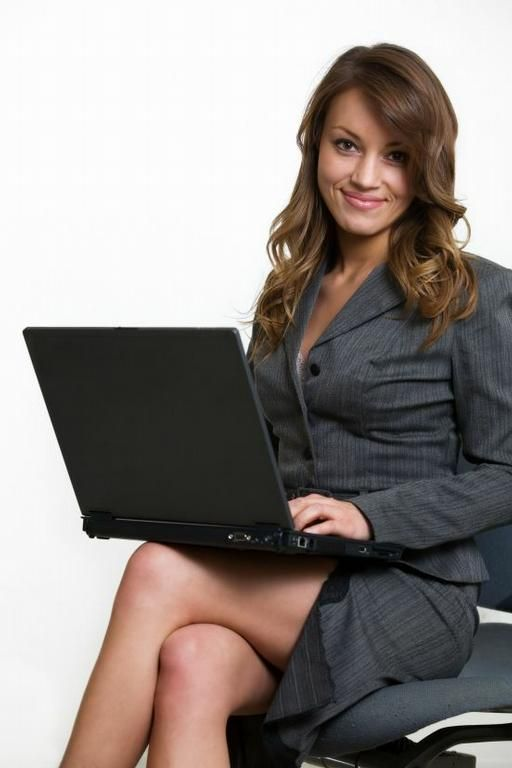 1 year payday loans are a fabulous monetary solution available in the market that helps the needy to avail much needed funds during financial emergencies, for the extended time period of 1 year.