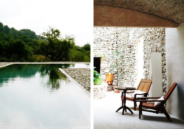 17 best images about son mallorca antoni esteva on for Design hotels mallorca