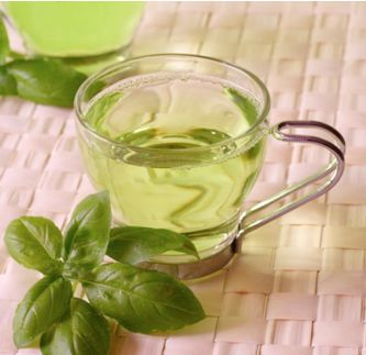 Health Benefits of Green Tea and Side Effects