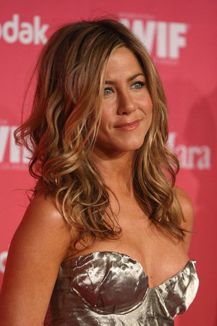 <3Hair Make Up, Favorite Hair, Jennifer Aniston, Hairstylists Obsession, Aniston Crystals, Hair Cut, Favorite Actresses, Wigs, Time Favorite