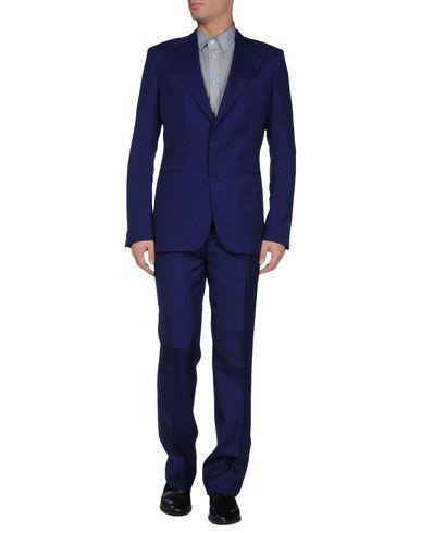 Roberto cavalli Homme - Costumes - Costume Roberto cavalli sur YOOX