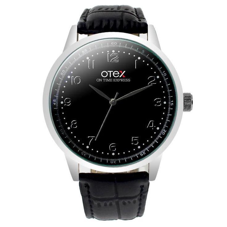 2016 Men Watches Brand Luxury Fashion Casual Nylon Strap Watch Ultra Slim Quartz-Watch Business Male Clock Montre Homme
