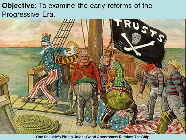The Spoils System PowerPoint Presentation Key Terms and People: Spoils System Patronage President James Garfield Reform Civil Service Commission Interstate Commerce Act Pools Rebates Interstate Commerce Commission Sherman Anti-trust Act Trusts Monopolies  http://mrberlin.com/thespoilssystempowerpointpresentation.aspx