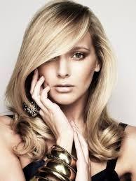 blonde tones - Google Search