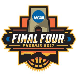 This is the first time Phoenix will host the Final Four®. What an honor! The upcoming 2017 championship weekend will be one of the biggest yet.