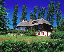 Hiddensee - 249 Bilder - Bildagentur LOOK