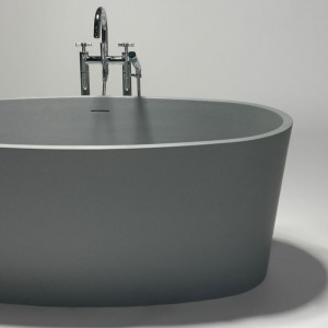 76 best images about bathtubs on pinterest soaking tubs for Best deep soaking tub