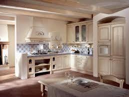 """Képtalálat a következőre: """"modern rusztikus konyha"""""""