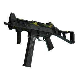 Get Free CS:GO Skins. UMP-45   Riot (Battle-Scarred). Get Free CS GO Skins.