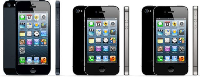 In the event that folks are touring, they can be hunting for low-cost cell phone offers. That is a lifesaver if however; you go missing or even break down. Trying to keep protection in your mind, it will be a smart idea to keep a iphone 4 free as part of your car or truck during the night in case it might stop working or you are in an area, which is not nicely sailed.
