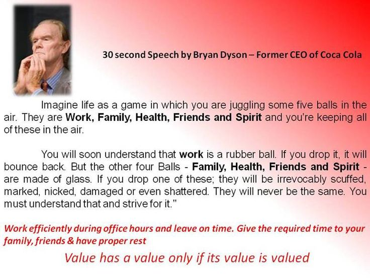 """""""Value is valued only if value has a value"""" confused? Understand more, and let's get #priorities right #FireBug"""