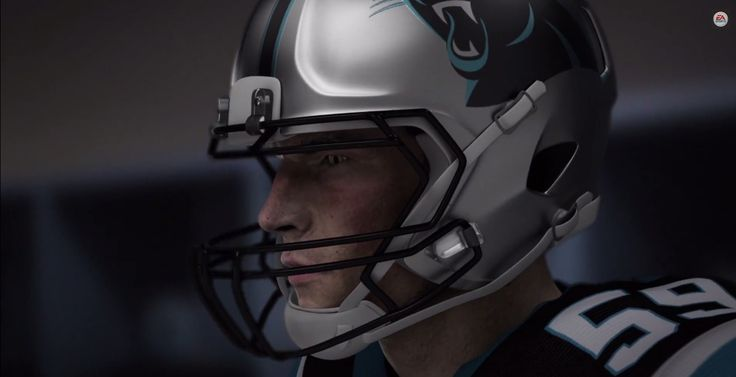 In their E3 presentation, EA showcased new features for the defensive side of the game in Madden NFL '15.